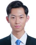 Bo Liu 120150